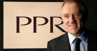 El Grupo PPR 2011 aumenta sus ventas un 11 %