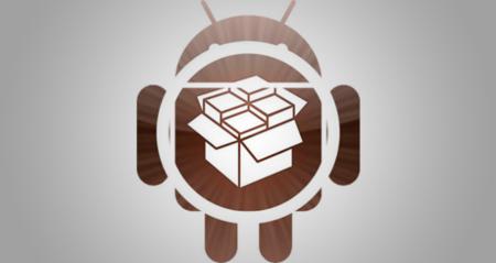 Cydia en Android. Una lucha por la personalización