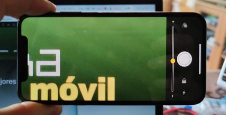 Cómo usar la lupa en iPhone y Android para ampliar la imagen de la pantalla al máximo
