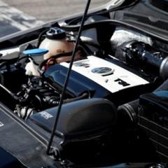 Foto 9 de 20 de la galería volkswagen-jetta-racer-s-dream en Motorpasión México