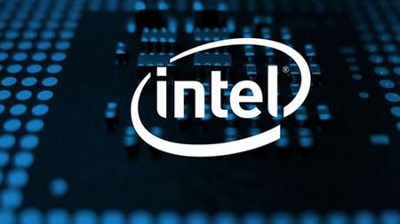 Apple completa la compra de los módems de Intel, un paso más para ser autosuficiente