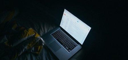 Google añadirá addons de terceros a Gmail para aumentar su funcionalidad