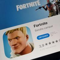 'Fortnite' para iOS ya se puede descargar gratis en México, se abre el registro para la versión de Android