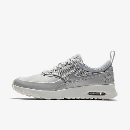 Air Max Thea Leather Zapatillas