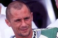 Doriano Romboni fallece en la celebración del Sic Supermoto Day 2013