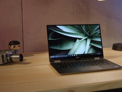 Las ventas de PCs dan la sorpresa y se recuperan ligeramente, ¿Chromebooks responsables?