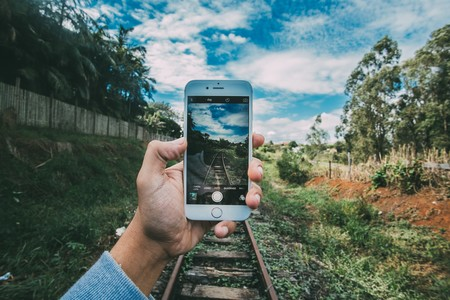Biblioteca Fotos Respaldos Smartphone