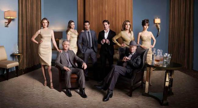 dallas_cast