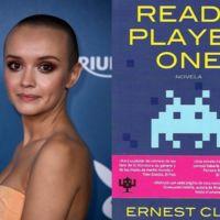 'Ready Player One': Olivia Cooke protagonizará la nueva fantasía de Steven Spielberg