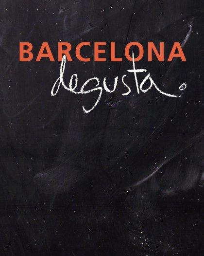 Barcelona degusta 2009