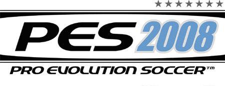 Más novedades de PES 2008, que saldrá mañana día 25 para PS3, Xbox 360, PC, PS2 y móviles