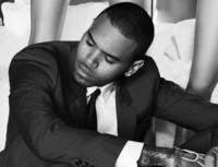Lo de Chris Brown y su deseo de ir a la cárcel es de libro