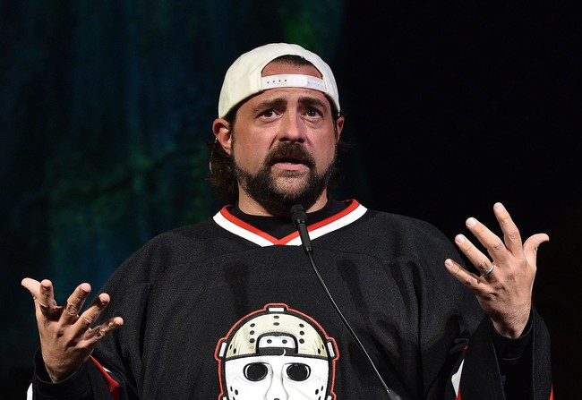 Kevin Smith2