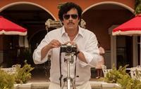'Escobar: Paraíso perdido', el letal encanto del criminal