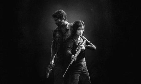 The Last of Us: Remastered - 42 capturas de pantalla extraídas del gameplay