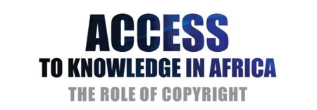 Cómo la rigidez del copyright en África podría frenar el desarrollo del continente