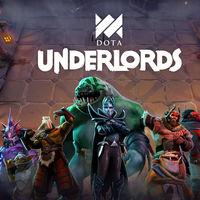Valve anuncia 'Underlords', su particular versión independiente de 'Auto Chess' que llegará a iOS y Android