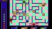 'ChuChu Rocket!' llegará muy pronto al iPad y iPhone