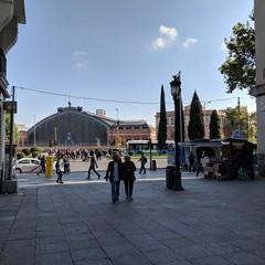 Foto 5 de 30 de la galería pixel-2-xl en Xataka