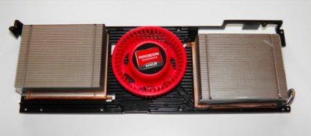 AMD 6990