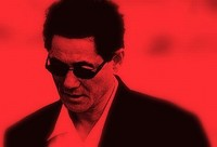 Takeshi Kitano se deja de chorradas y vuelve al cine de yakuzas