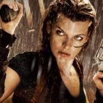 Los videojuegos: ¿infierno machista o la solución final al sexismo?