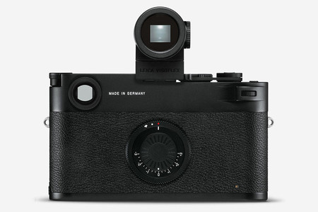 Leica M10 D 05