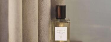 Detallazo para Navidad: ahora podrás personalizar las fragancias de Massimo Dutti que todo mundo espera como regalo