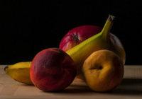 Algunos consejos para conservar mejor la fruta