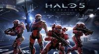 La beta multijugador de Halo 5: Guardians abre hoy sus puertas