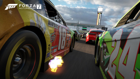 Forzamotorsport7 Previewscreenshot Neckandneck Wm 3840x2160