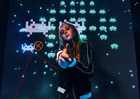 """Va siendo hora de llamar a la """"relación entre videojuegos y violencia"""" como lo que es: un mito urbano"""