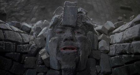 Críticas a la carta: 'Brazil', de Terry Gilliam