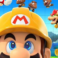 Super Mario Maker para 3DS muestra sus novedades exclusivas en un tráiler