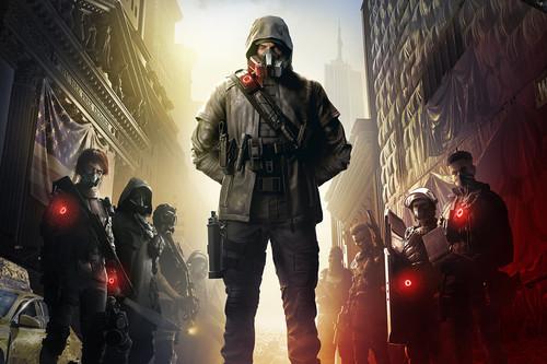 Hemos jugado a la expansión The Division 2: Warlords of New York, un punto de partida sublime para aquellos que se quedaron en el primer The Division