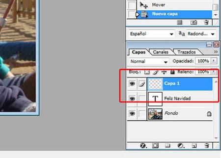 6-seleccionar-capa-activa.jpg