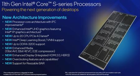 Intelcore11 2