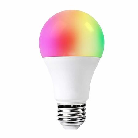 Woox Bombilla de luz inteligente