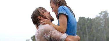 Siete posturas sexuales de pie que son fáciles de hacer e ideales para salir de la rutina