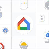 Google actualiza su aplicación Home en Android para mejorar la integración con Nest