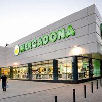 Mercadona estrena su nueva web para comprar online (aunque sólo para Valencia por ahora)
