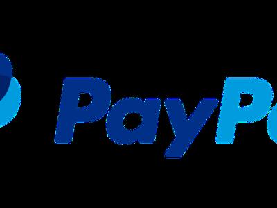 ¿Críticas vetadas y menos protección? Las nuevas condiciones de PayPal a examen