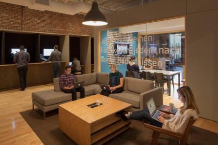 Airbnb Portland 5