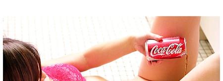 La Coca Cola es espermicida: un Ig Nobel para el investigador que lo descubrió