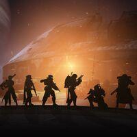 Cripta de la Piedra Profunda, la primera raid de Destiny 2: Más allá de la Luz, arranca este fin de semana con competición mundial