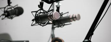 Los 11 mejores podcasts sobre Apple que deberías estar escuchando (y 4 apps de iOS para hacerlo)