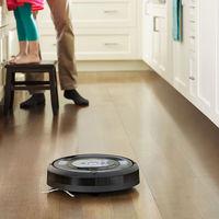 iRobot ya tiene a la venta en España el Roomba e5, el robot de limpieza asequible con Wi-Fi integrado