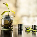 Cuánto dinero en impuestos se ahorra al invertir en fondos en España frente a otras inversiones particulares como acciones