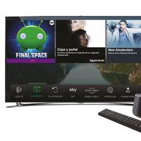 Yoigo ahora permite disfrutar de Rakuten Wuaki y Agile TV por seis euros al mes