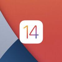 Apple lanza iOS 14.4.1, iPadOS 14.4.1, watchOS 7.3.2 y macOS 11.2.3 centrándose en mejoras de seguridad